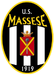 massese.png