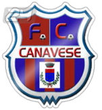 logo-canavese-def.png