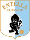 logo_virtus_entella.png