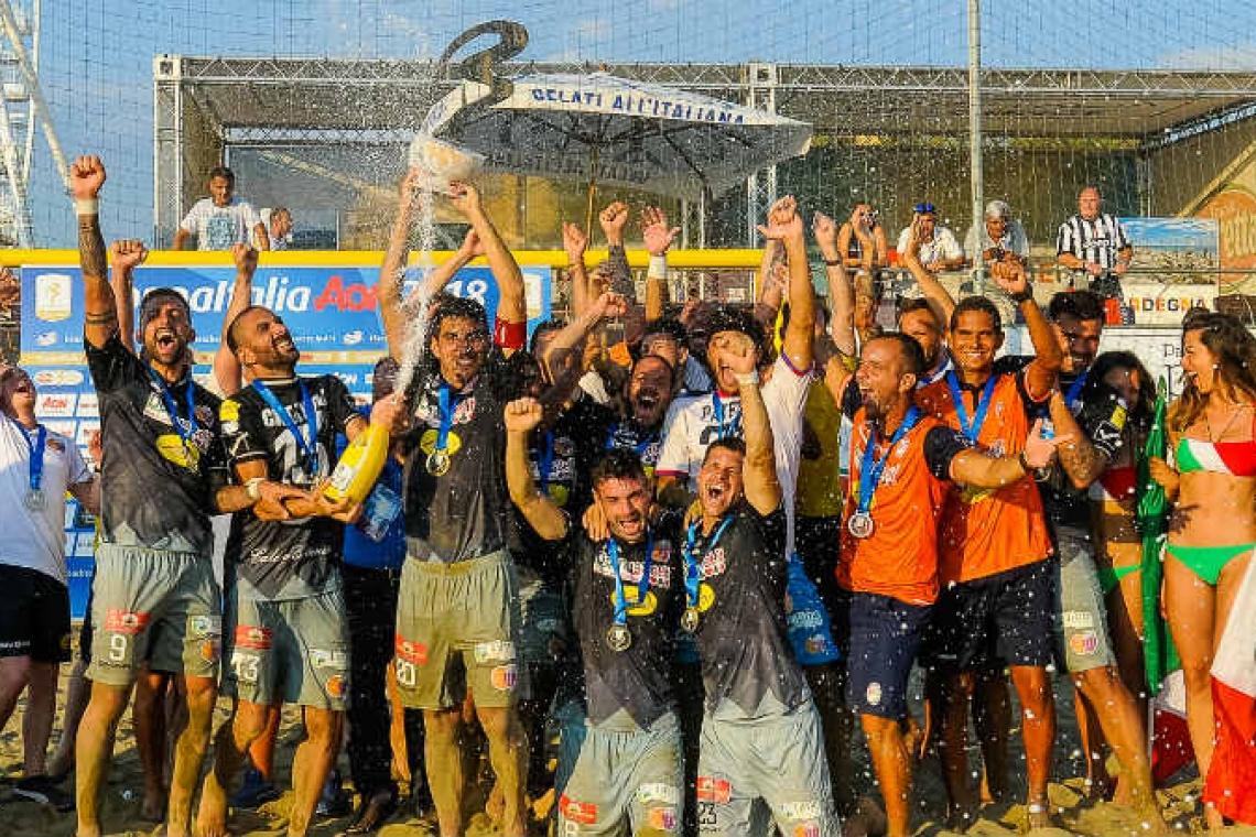 Coppa Italia Calendario.Coppa Italia Calendario Regolamento E Accoppiamenti Lega