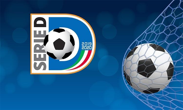 Calendario Lega Pro Girone B Orari.Serie D I Calendari Della Stagione 2019 2020 Lega