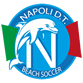 napoli_bs.png