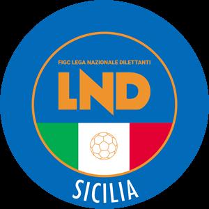 Risultati immagini per logo lnd sicilia