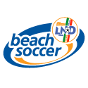logo_beachsoccer.png