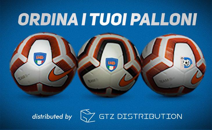 Calendario Promozione Abruzzo.Lnd Lega Nazionale Dilettanti Lega Nazionale Dilettanti