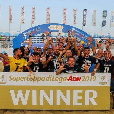Serieaon Supercoppa Ct Day01 2019 Dfg 02210